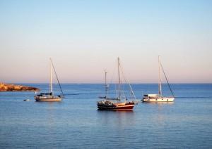 Lampedusa (volo) Città Di Partenza.jpg