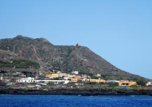 Lampedusa: Escursione A Linosa.jpg