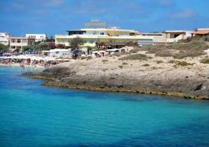 Città Di Partenza (volo) Lampedusa.jpg