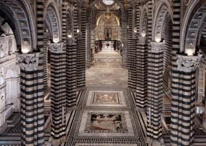 (20/09/2020) Siena.jpg