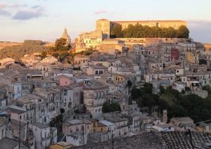 Agrigento - Ragusa - Modica (150 Km / 2h 30min).jpg
