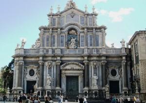 Arrivo A Catania.jpg