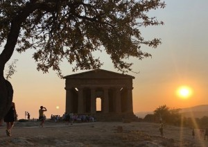 Agrigento - Valle Dei Templi - Agrigento.jpg
