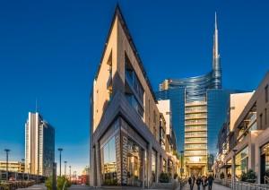(sabato 03/10/2020) Tour A Piedi Per I Quartieri Di Milano.jpg