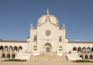 (domenica 04/10/2020) Cimitero Monumentale .jpg
