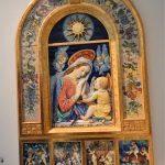 Museo delle Ceramiche a Riccione