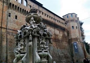Riccione - Cesena - Faenza - Riccione.jpg