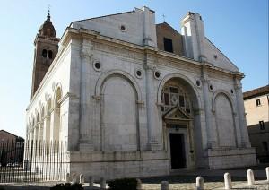 Riccione - Rimini - Riccione.jpg