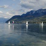 Lago Lemano o di Ginevra