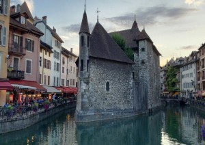 Annecy .jpg