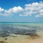Mare del Salento