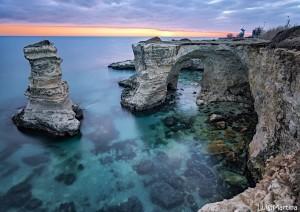 Lecce E La Costa Adriatica (30 Km / 30min).jpg