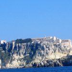 Isola di San Nicola (Tremiti)