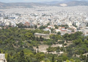 Tsagkarada - Volos (treno/bus) Atene.jpg