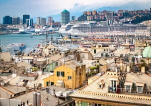 Arrivo A Genova.jpg