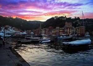 (06/12/2020) Portofino E Il Golfo Del Tigullio.jpg