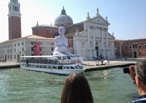 Venezia - Navigazione.jpg