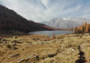 (18/07/2020) Trekking Fino Al Rifugio San Giuliano.jpg