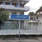 Stazione di Miramare di Rimini