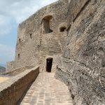 Castello di Santa Severina, Crotone