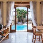 Dormire in una farmhouse, un'esperienza per vivere al meglio l'isola di Gozo