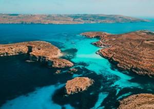 Mellieha - Escursione Blue Lagoon.jpg