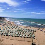 Spiaggia di Termoli