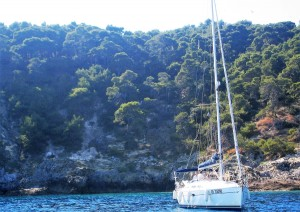 Giro Delle Isole Tremiti - Termoli.jpg