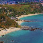 Spiagge di Tropea [Foto di Reinhard Thrainer da Pixabay]