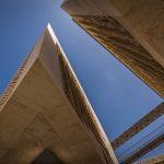 Architettura moderna per il Parlamento di Valletta