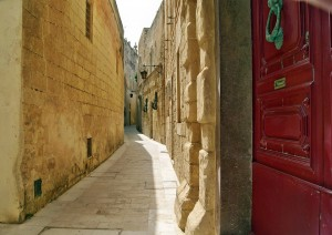 Italia (volo) Valletta.jpg