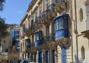 Valletta (volo) Milano.jpg