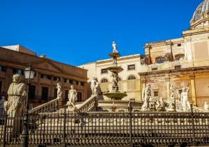 Venezia (volo) Palermo.jpg