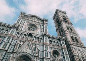 Firenze (treno) Padova.jpg