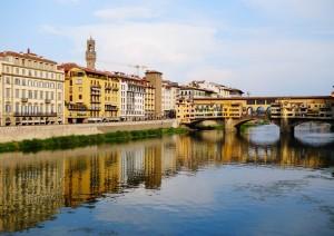 Padova (treno) Firenze .jpg