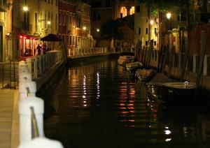 (31/10/2020) Venezia.jpg