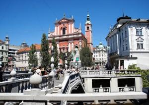 Padova - Lubiana - Padova.jpg