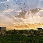 Gli scenari rurali di Gozo