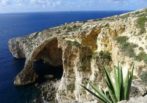 Italia (volo) Malta.jpg