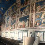 Cappella Scrovegni.