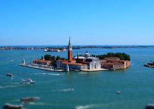 Chioggia - Isola San Giorgio.jpg