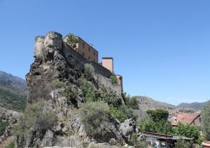 Centro Della Corsica / Bonifacio - Corte (150 Km / 2h 30min) Oppure Porto Vecchio - Corte (120 Km / 2h).jpg