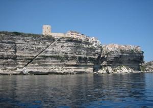 Savona (traghetto) Bastia: Sud Della Corsica / Bastia - Bonifacio (170 Km / 3h) Oppure Bastia - Porto Vecchio (145 Km / 2h 30min).jpg