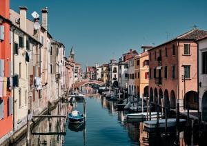Venezia - Pellestrina - Chioggia.jpg