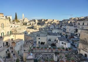 Città Di Partenza (volo) Bari - Matera.jpg