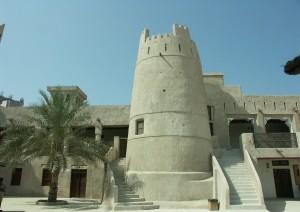 Escursione A Sharjah.jpg