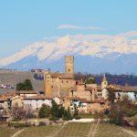 Borgo delle Langhe