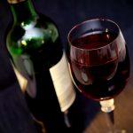 Weekend in Langa, zona di vini pregiati