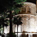 Cattedrale di Maria Santissima di Romania, Tropea