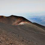 Crateri dell'Etna